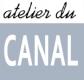 atelier du canal