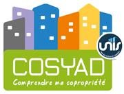 cosyad