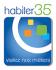 habiter35