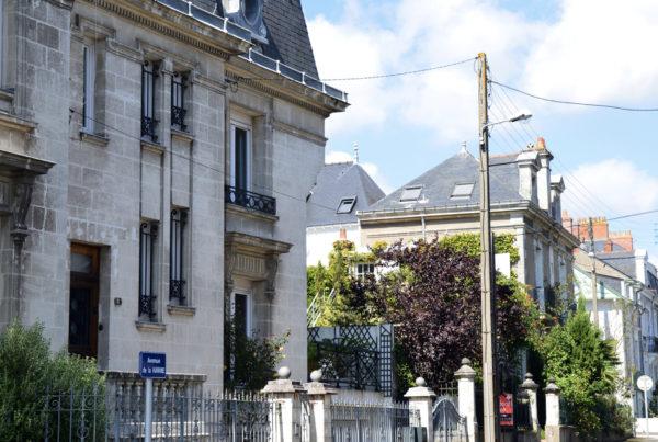 Saint Nazaire Habitat