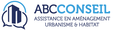 ABC CONSEIL